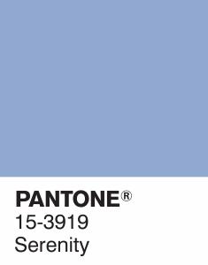 15-3919-Serenity-pantone-fashion-color-report-primavera-2016.jpg