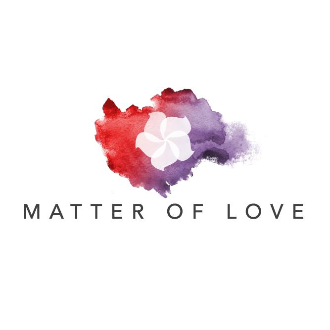 MatterOfLoveLogo.png