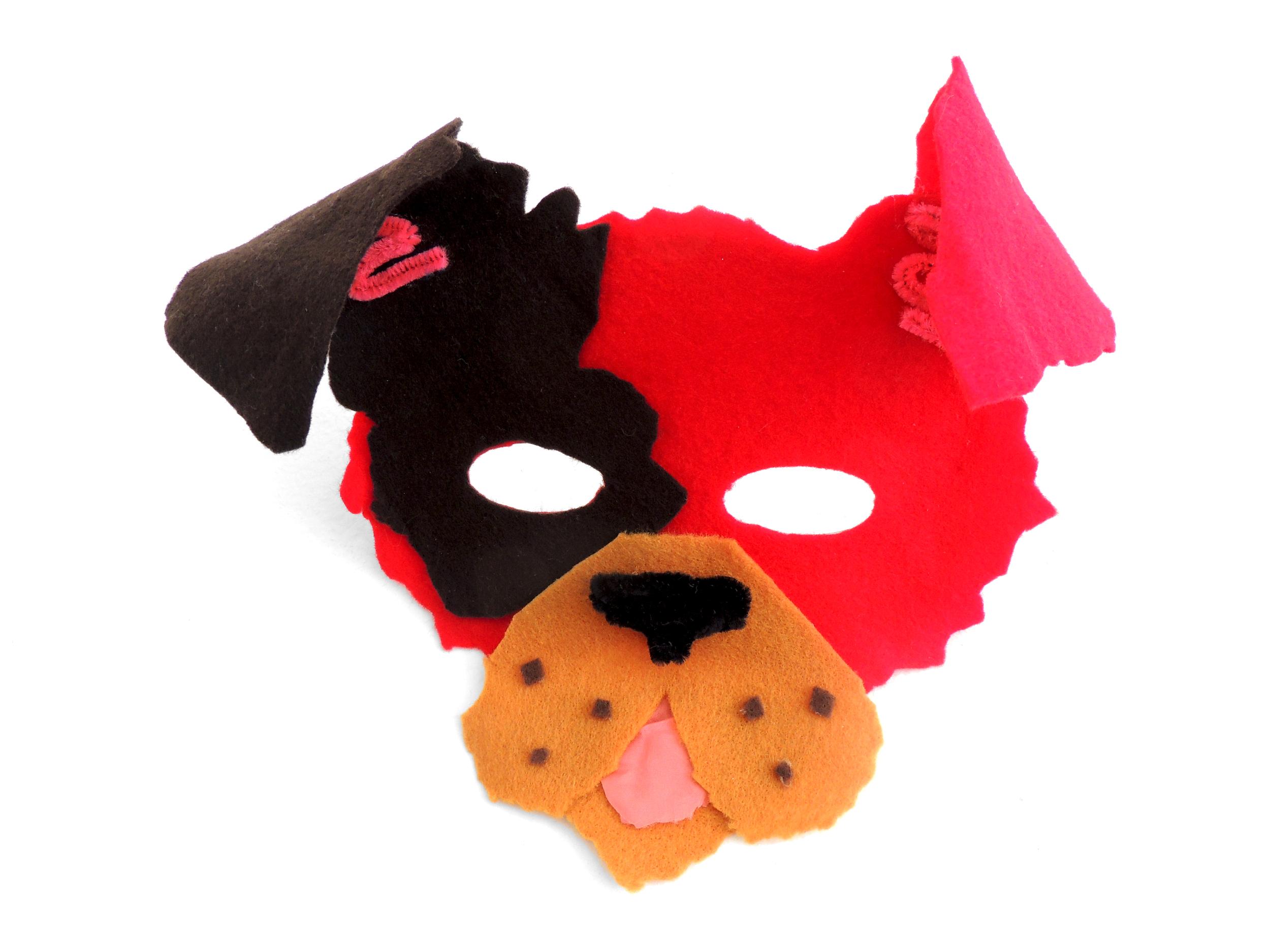 mask-dog.jpg