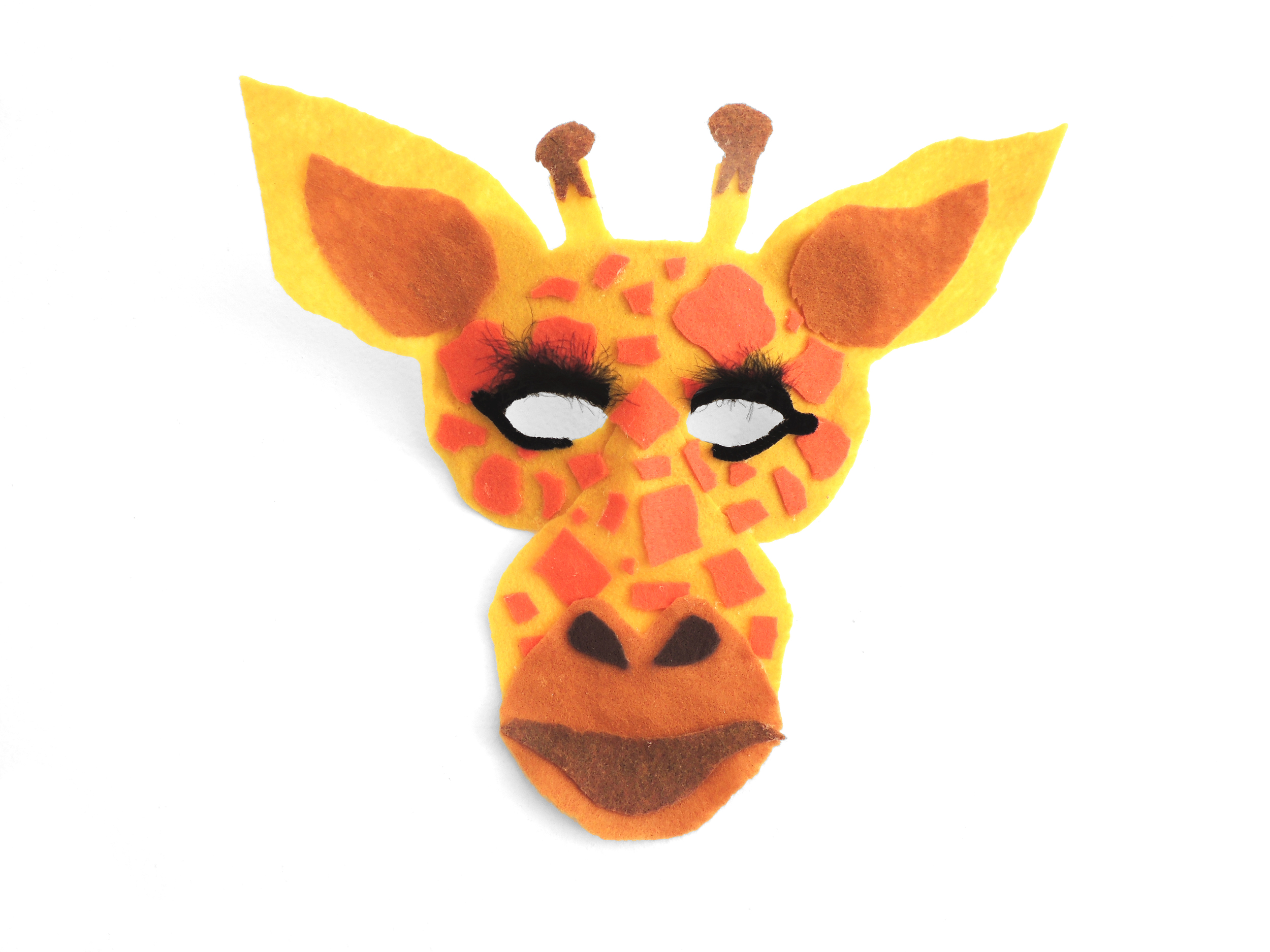 mask-giraffe.jpg