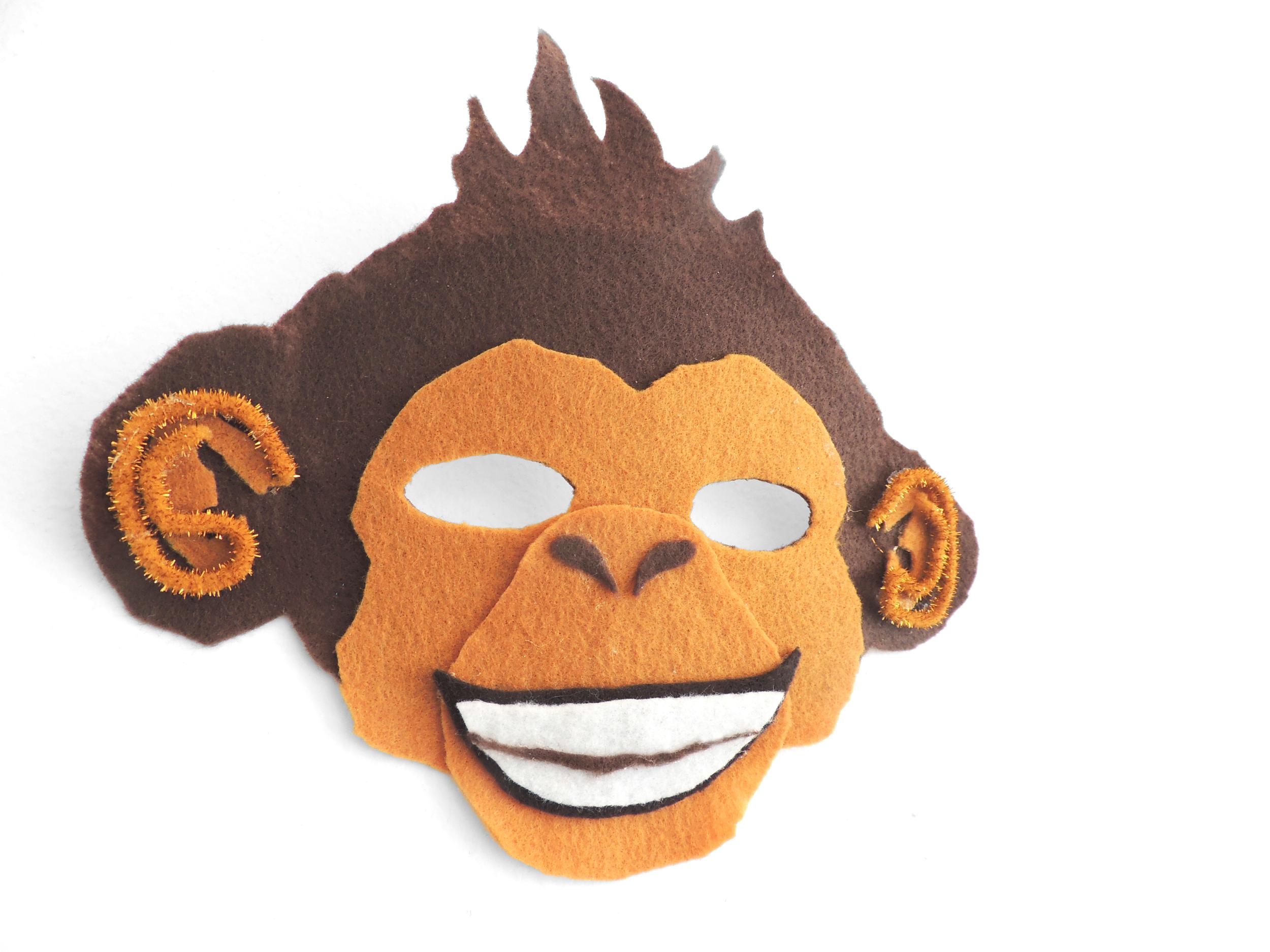 mask-monkey2.jpg