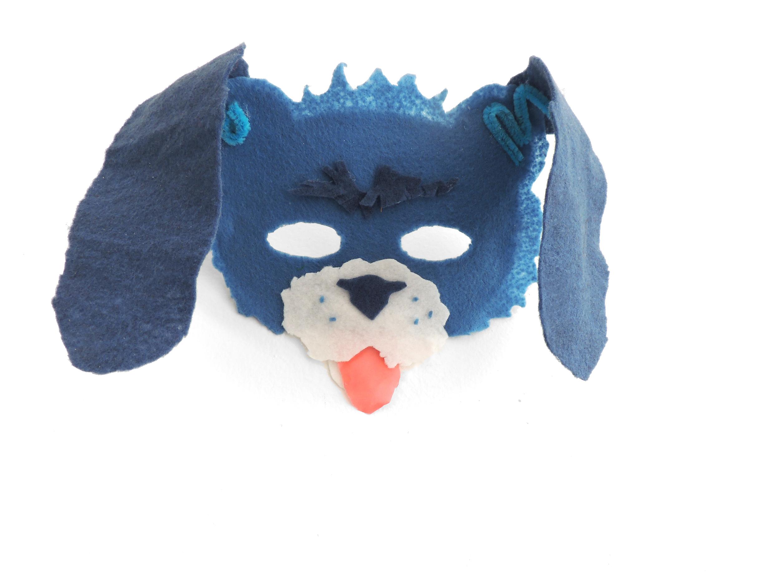 mask-dog2.jpg
