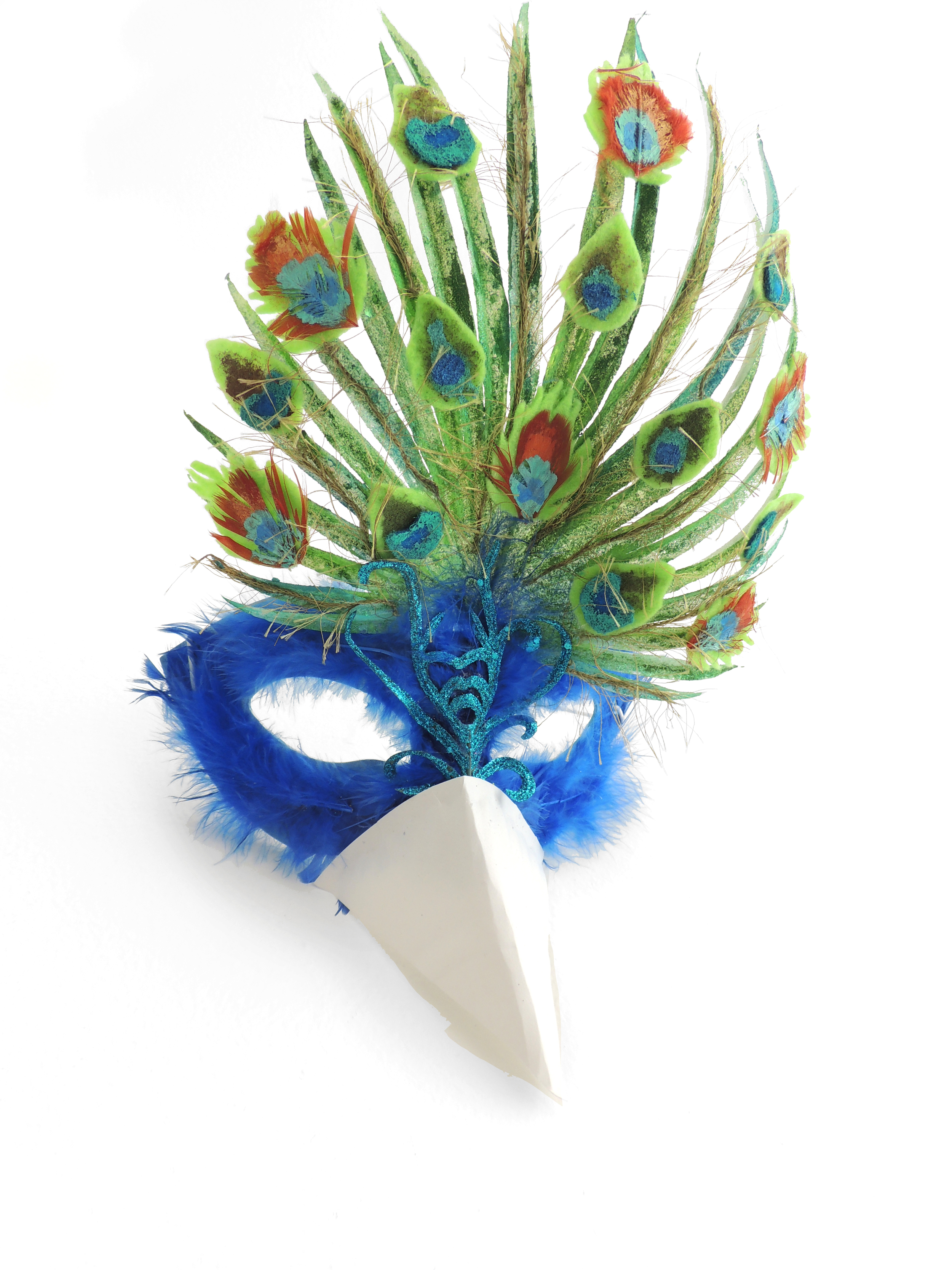 mask-peacock.jpg