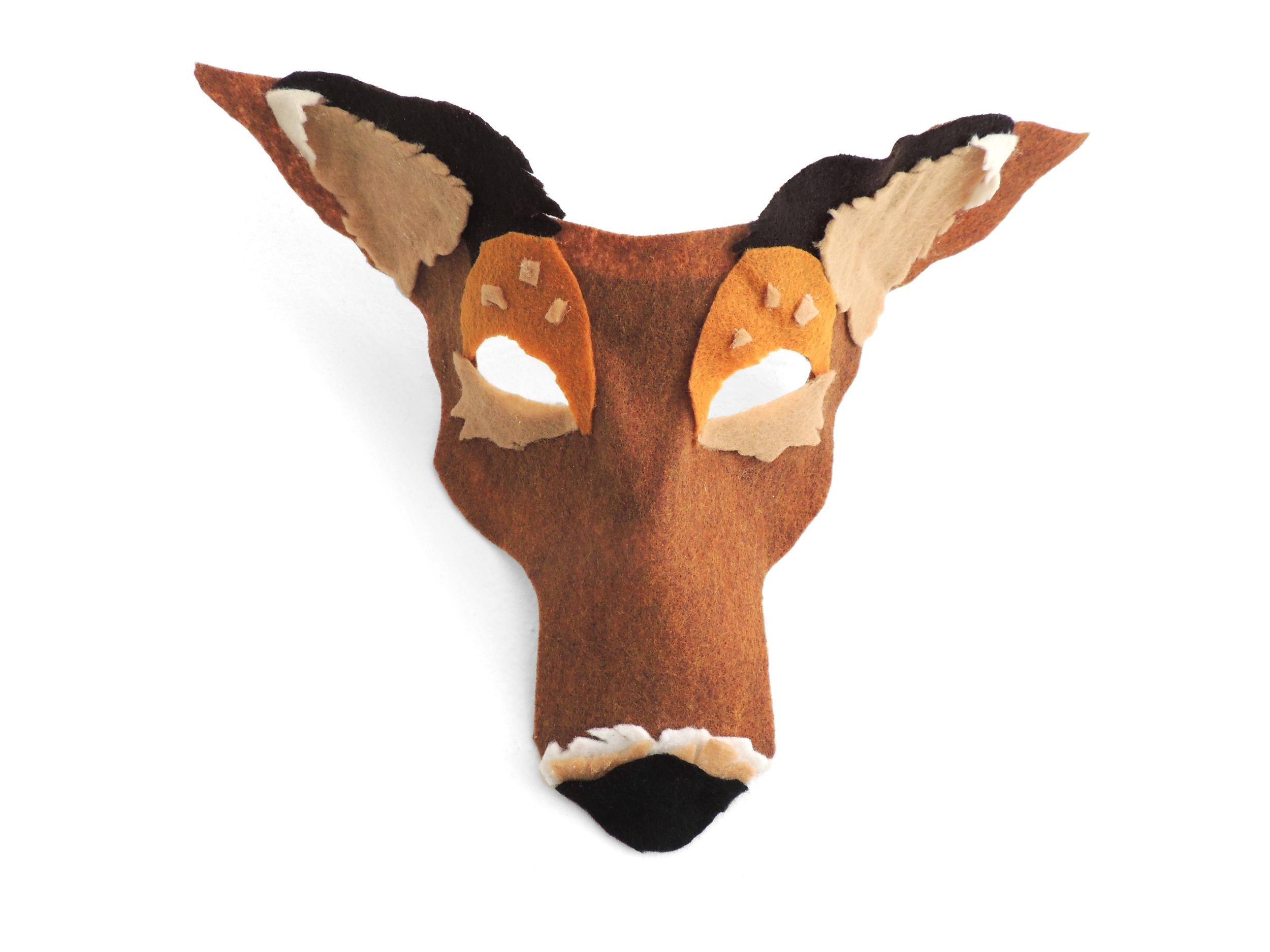 mask-deer.jpg