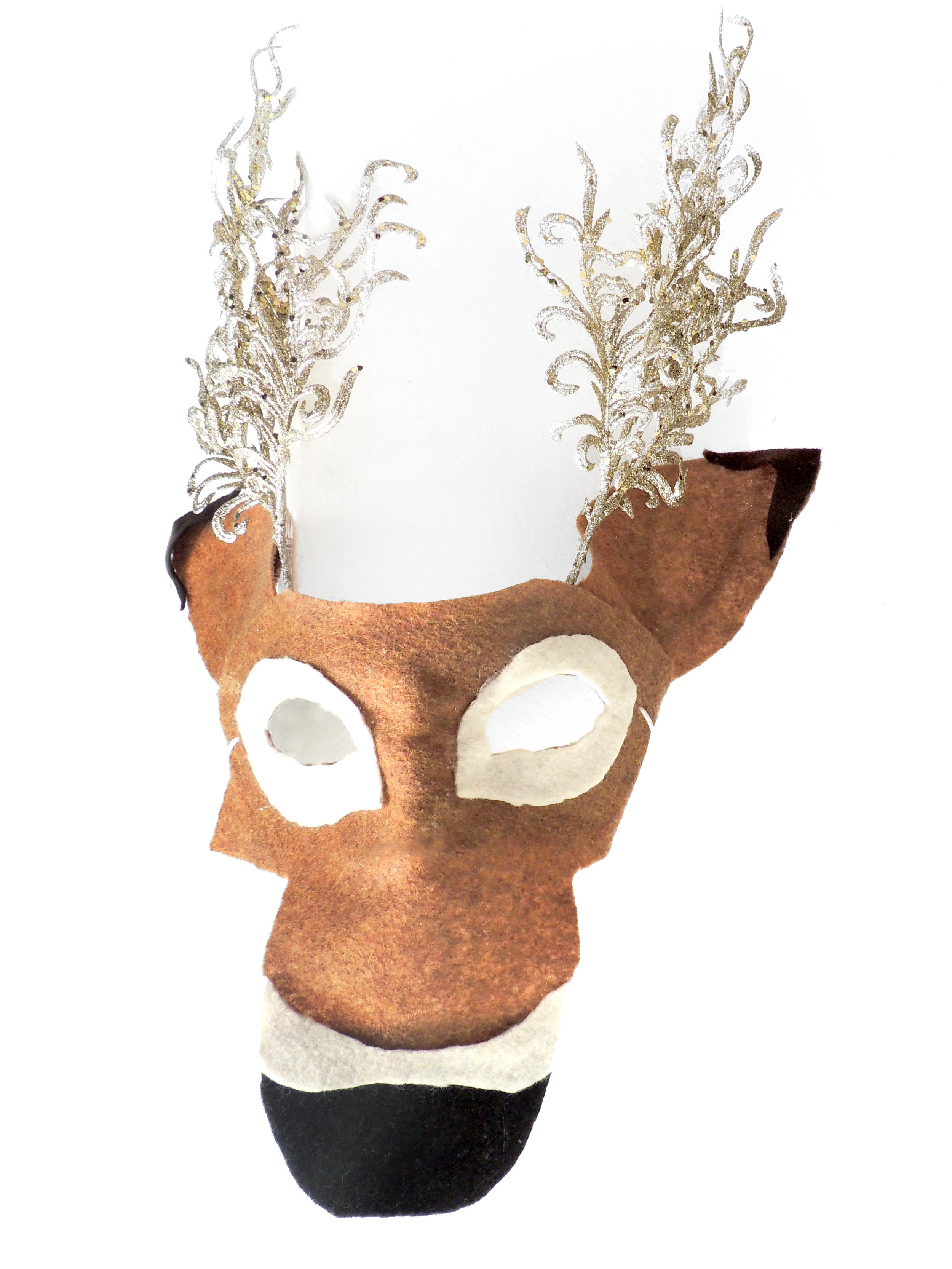 mask-deer2.jpg