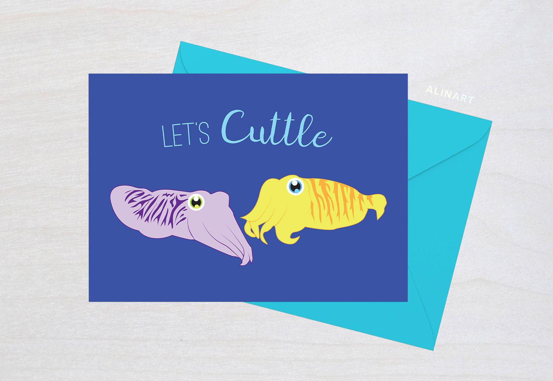 72cuttlefish.jpg