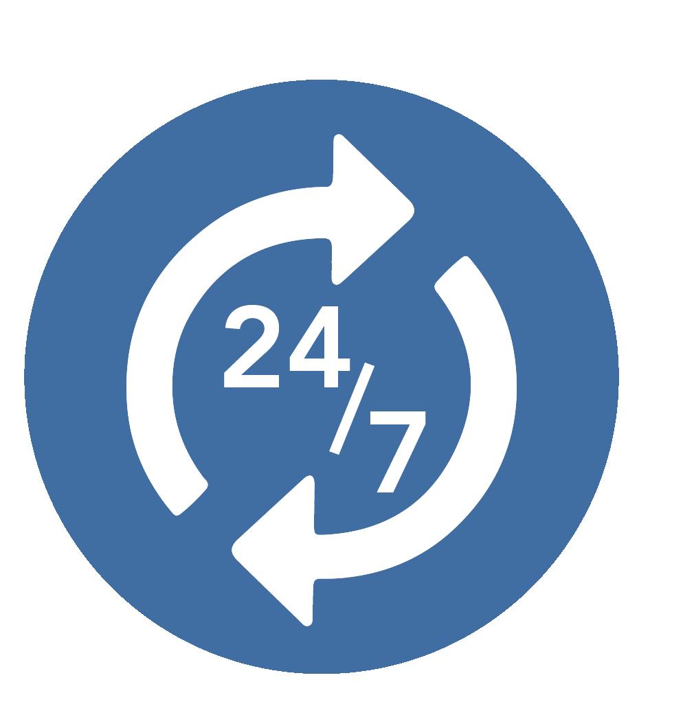 Centro de Monitoreo NOC - El NOC de ECSSA es el responsable del monitoreo, la previsión, la identificación y la corrección de incidentes que pueden llegar a afectar los servicios internos brindados por la infraestructura tecnológica de tu empresa. El NOC de ECSSA te brinda informes mensuales del funcionamiento y de la operación de la plataforma tecnológica, permitiendo a la empresa embarcarse en actividades de mejora continua, garantizando el correcto funcionamiento y utilización de la red y las aplicaciones las 24 horas del día, los 365 días del año.