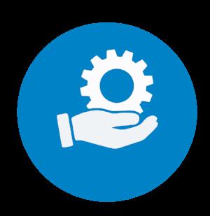 Servicios Administrados - Los servicios administrados de ECSSA te permiten enfocar tu tiempo en el corazón del negocio, mientras nosotros nos ocupamos de mantener a la empresa 100% conectada y operativa. Nuestro equipo de profesionales expertos, posee certificaciones y amplia experiencia manteniendo el nivel de servicio tecnológico interno que la empresa necesita sin impactar financieramente sus costos.