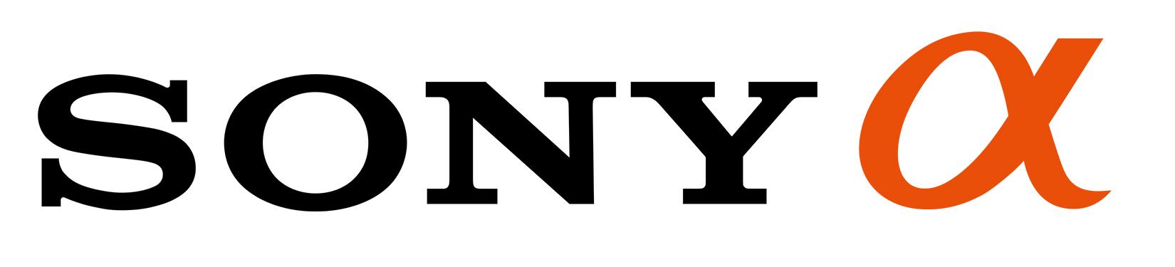 sony alpha logo.jpg