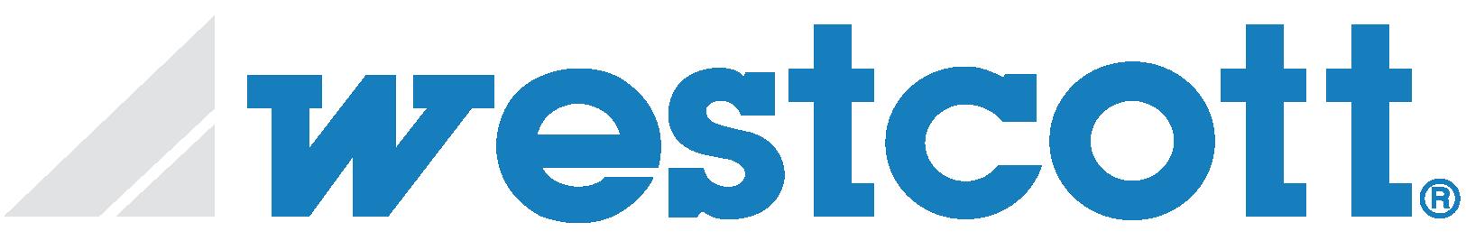 Westcott-LOGO-02.png
