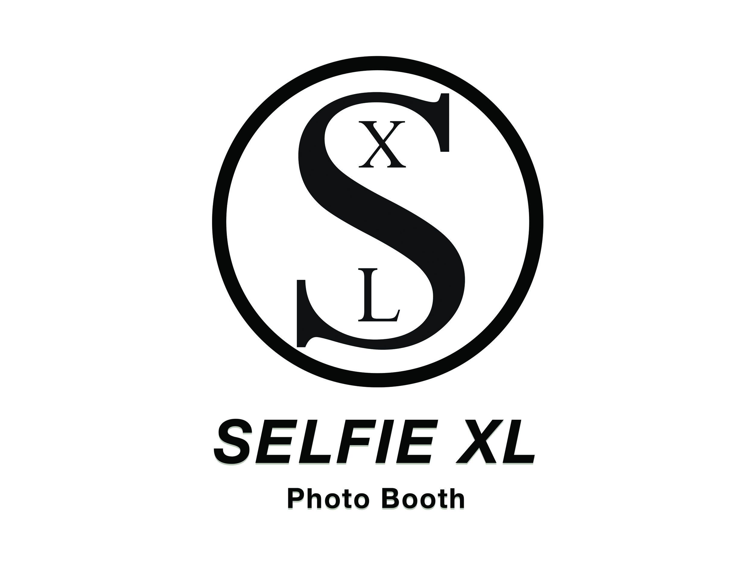 SELFIE XL PROMO.jpg