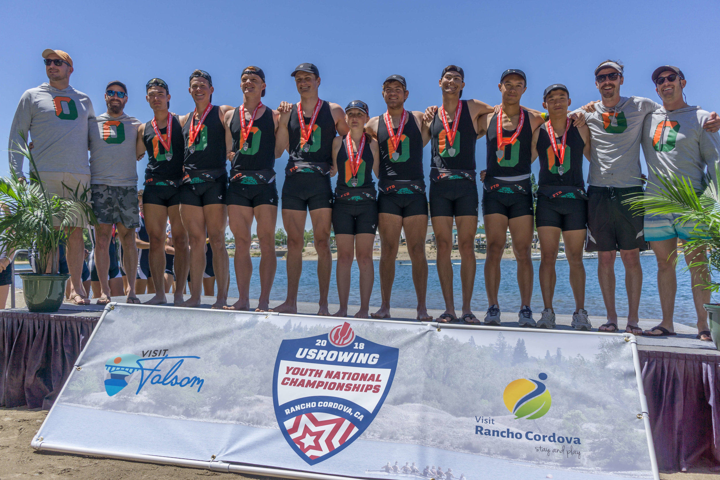 Oakland Strokes Varsity Men US Nationals 2018 Silver (1).jpg