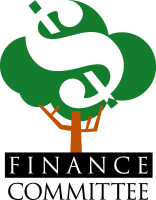 Finance Committee Meeting  Shady Hollow Community Center - 6:30pm