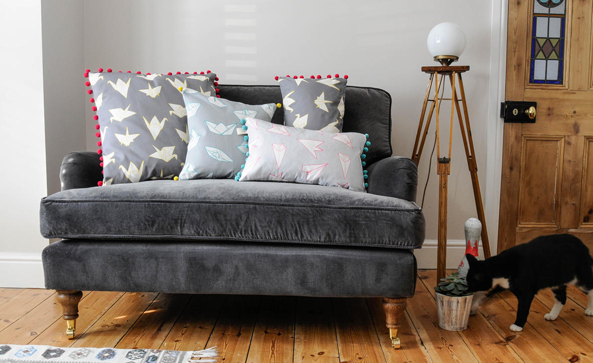 cushions slideshow.jpg