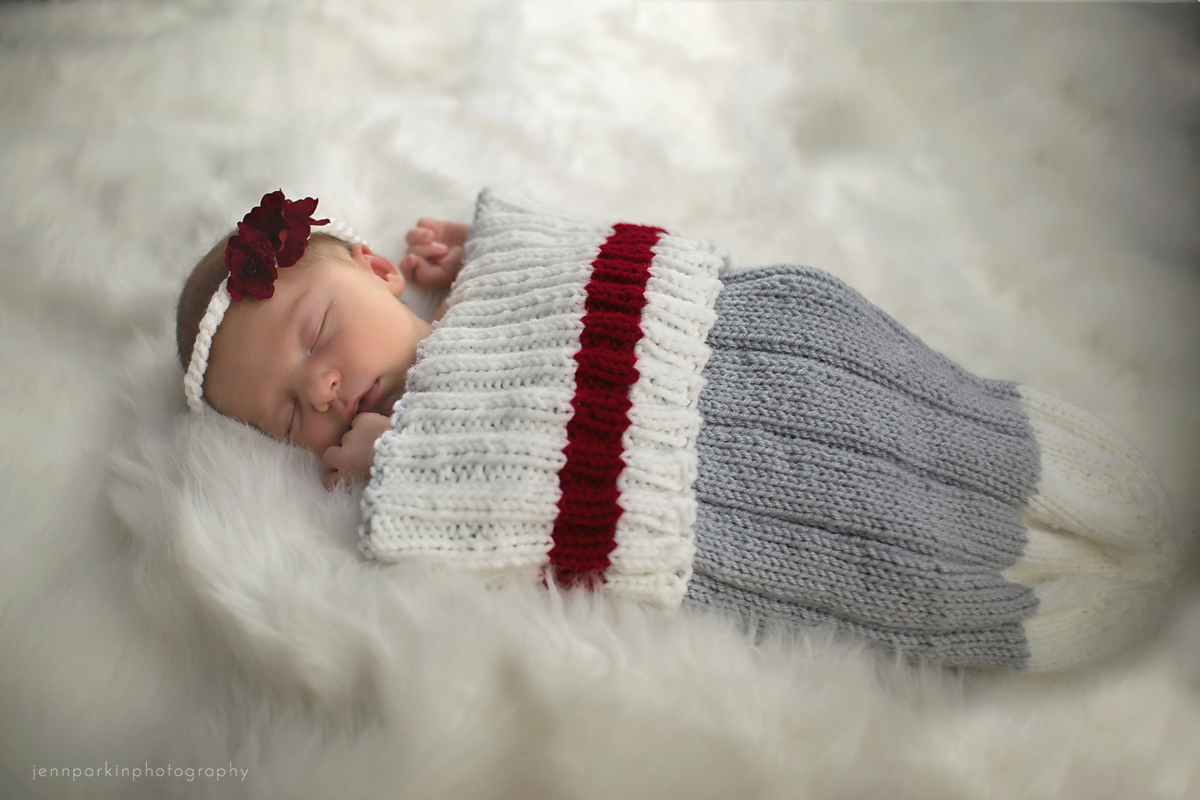 Powell River photographer, powell river newborn photographer