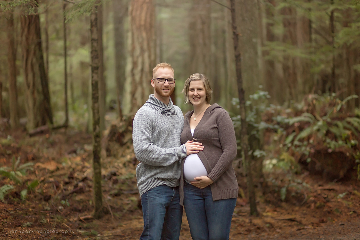 powell river photographer, powell river photography, powell river maternity photographer