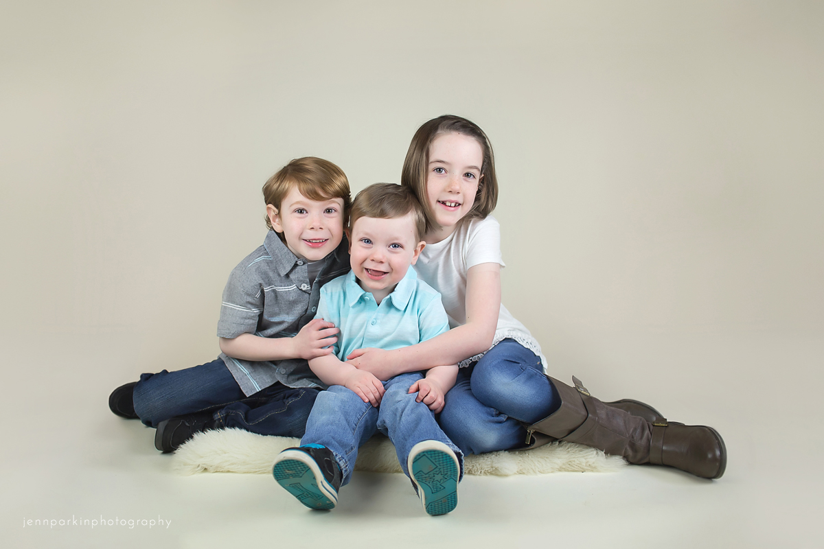 Powell River Family Photographer, Powell River Photographer, Family Photography
