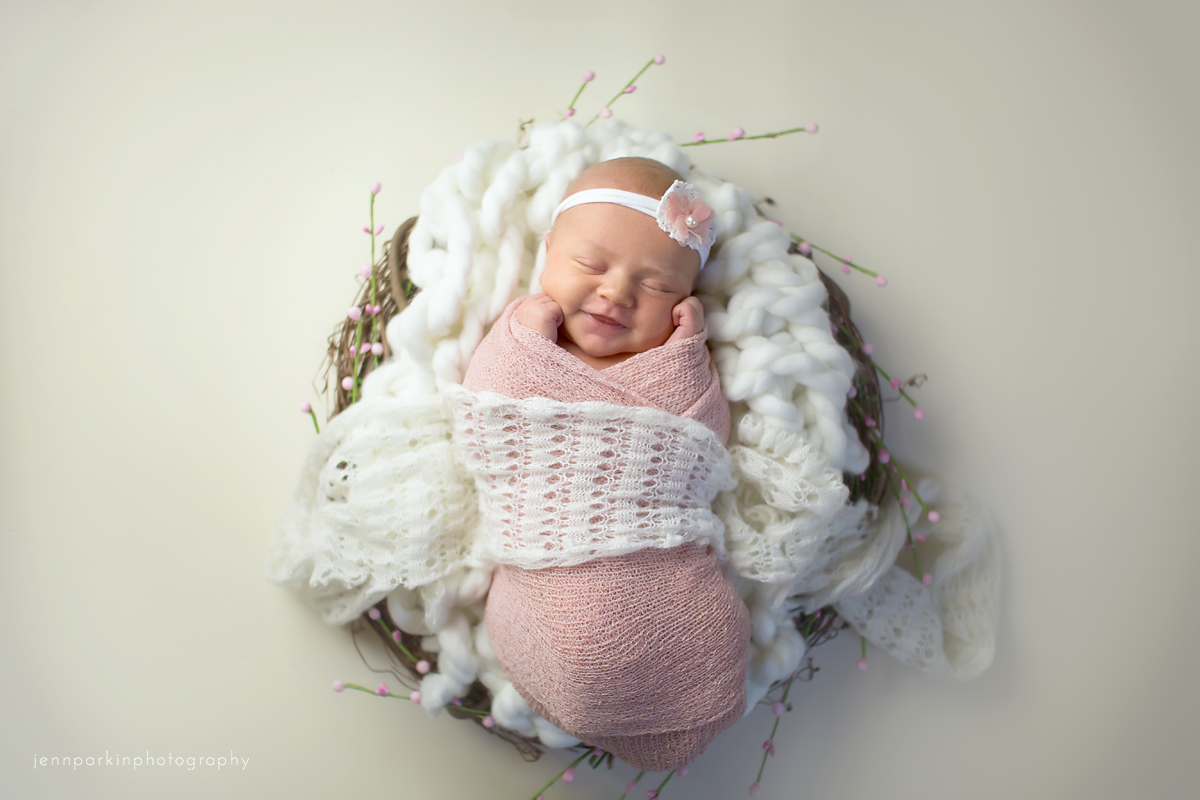 Powell River Newborn Photographer, Powell River Photographer, Newborn photographer sunshine coast