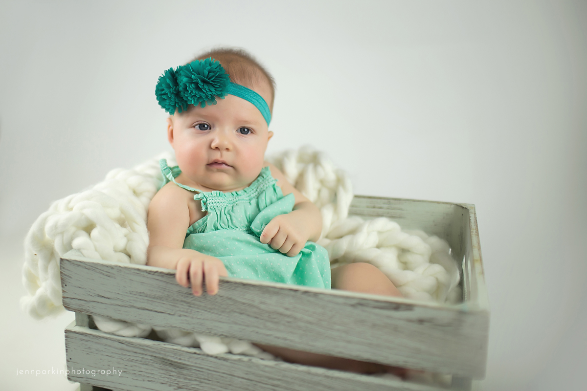 Powell River Photographer, powell river baby photographer, grow with me