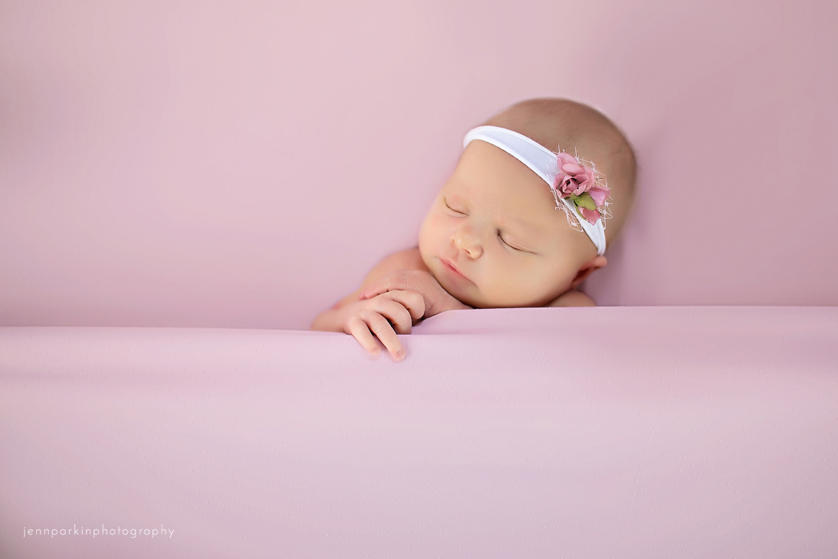powell river newborn photographer, newborn, powell river