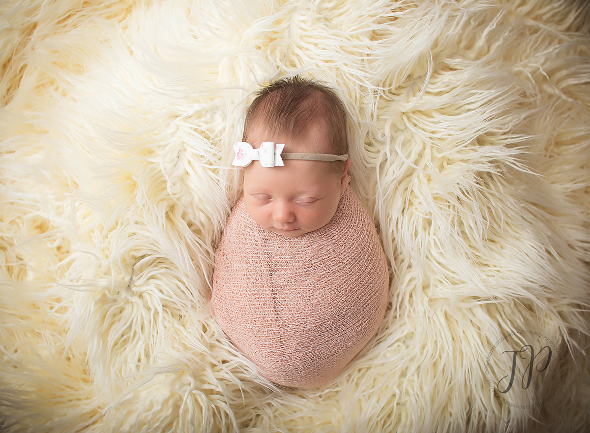Powell River Newborn Photographer, powell river photographer, powell river, powell river newborn, newborn photography, sunshine coast photographer, sunshine coast newborn photographer