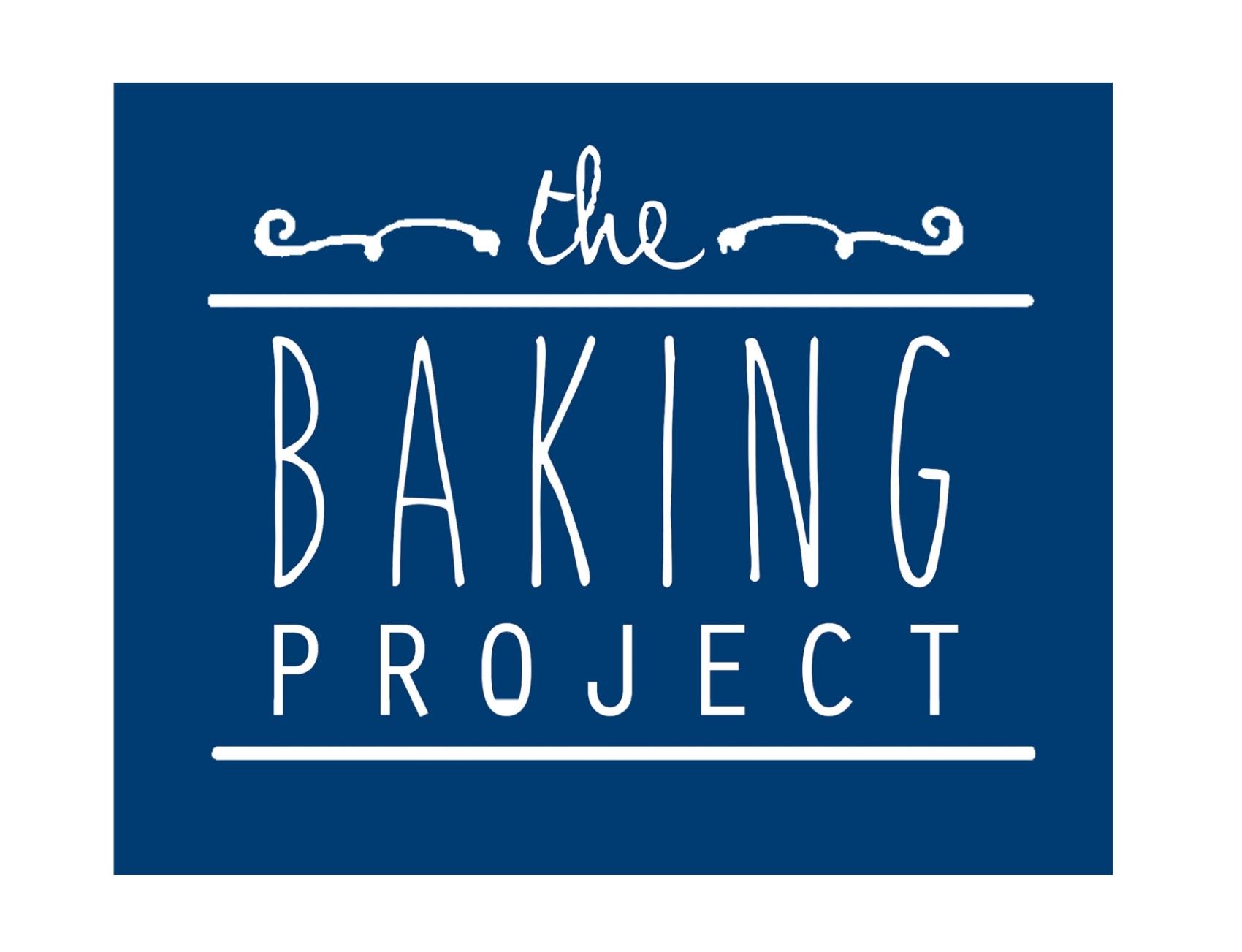 The Baking Project - Logo - Blue - Large.jpg