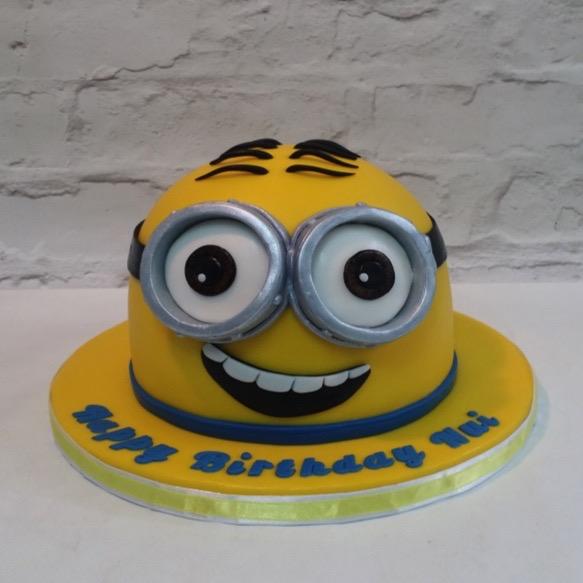 Mioion cake no logo.jpg