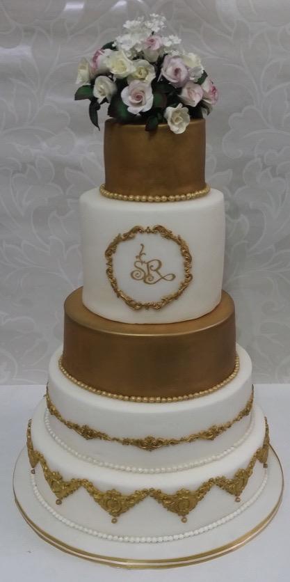 Baroque Wedding cake no logo.jpg