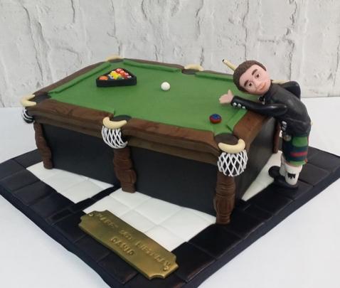 Pool table cake full view - no logo.jpg