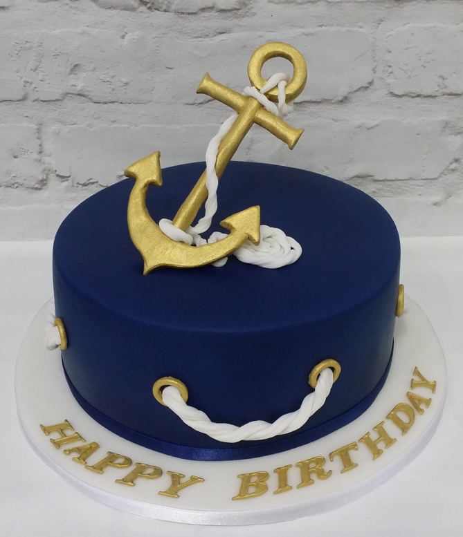 Nautical Cake - full view - no logo.jpg