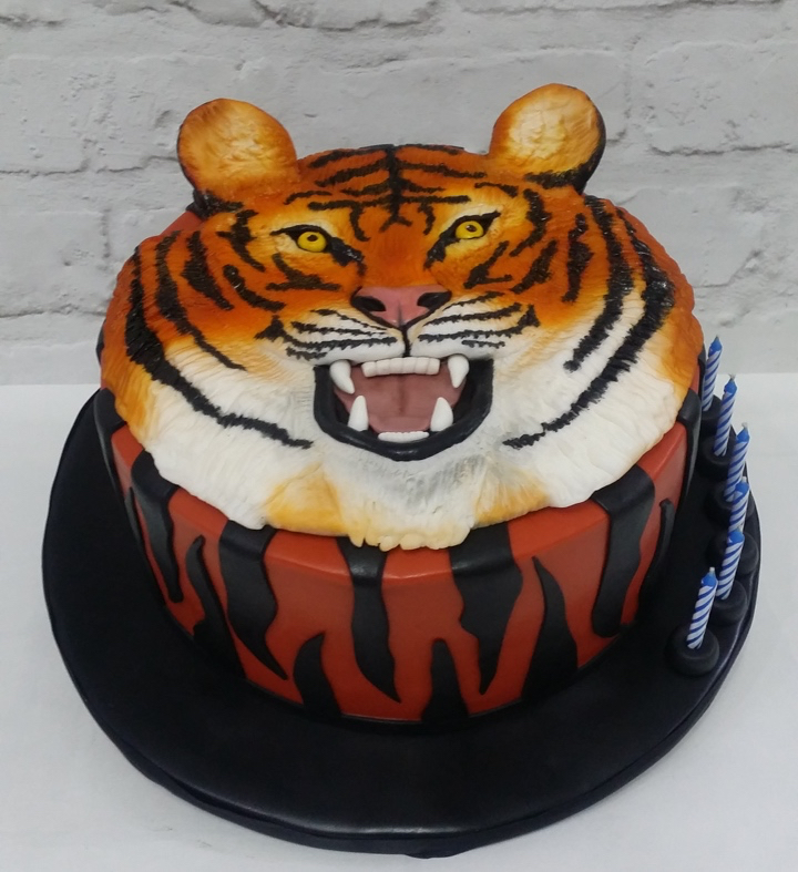 Tiger cake side view - no logo.jpg