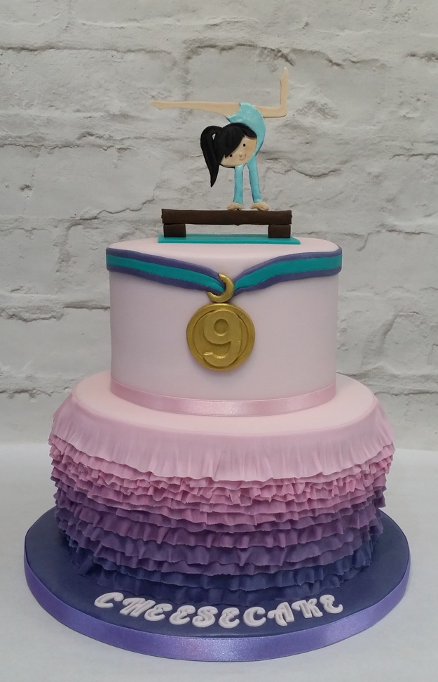 Gymnastic cake full view - no logo.jpg