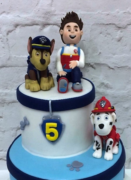 Paw Patrol Cake 1 close up - No logo.jpg