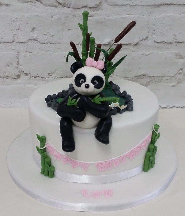 Panda cake - full view - no logo.jpg
