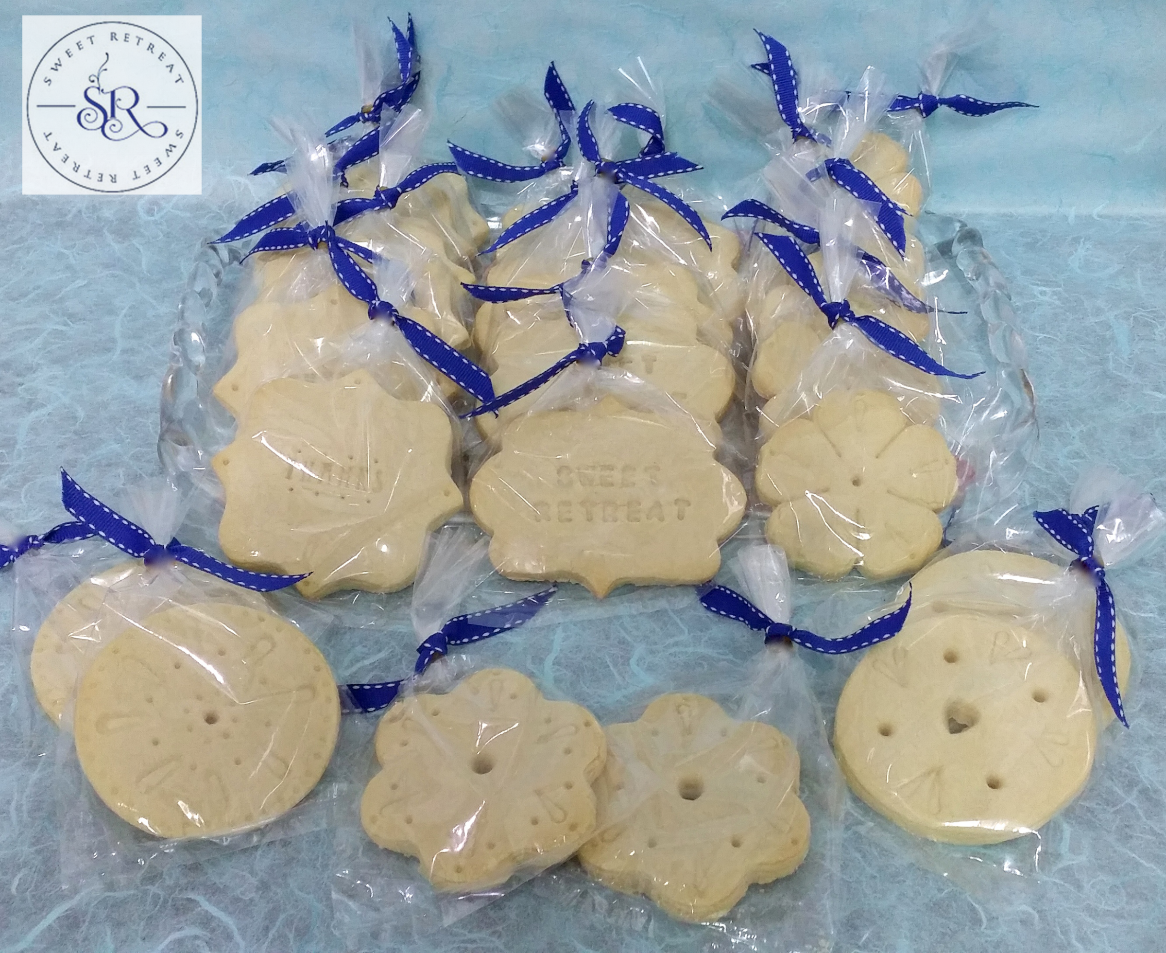 Simple styled cookies.png
