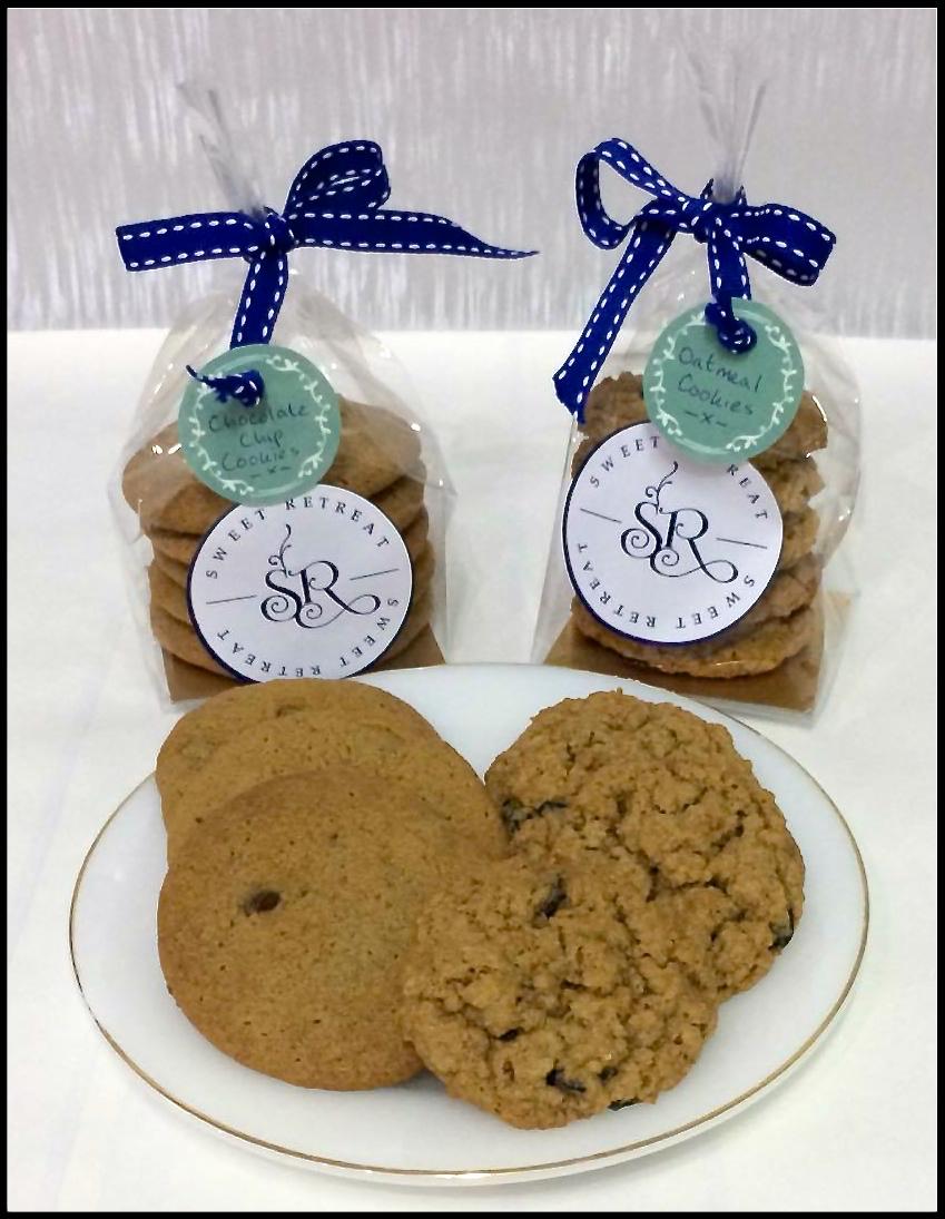Cookies - Choco chip - oatmeal.jpg