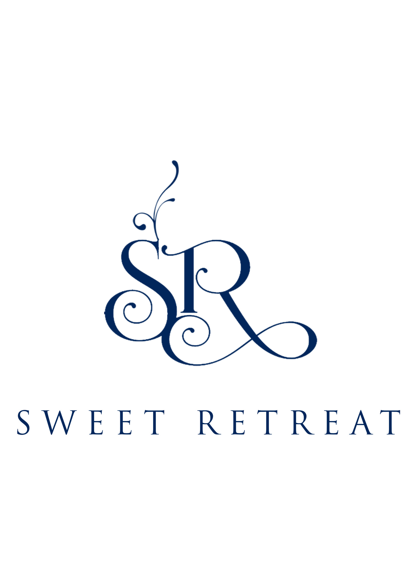 Sweet Retreat - Logo Write only - Large.jpg