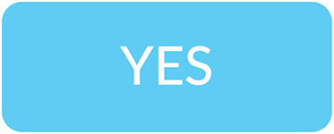Yes Button Blue.png
