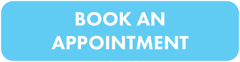 Book An Appointment_Blue.png