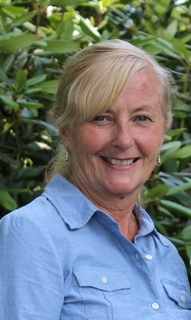 Ann Olivo Realtor