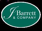 J.Barrett Cape Ann Homes