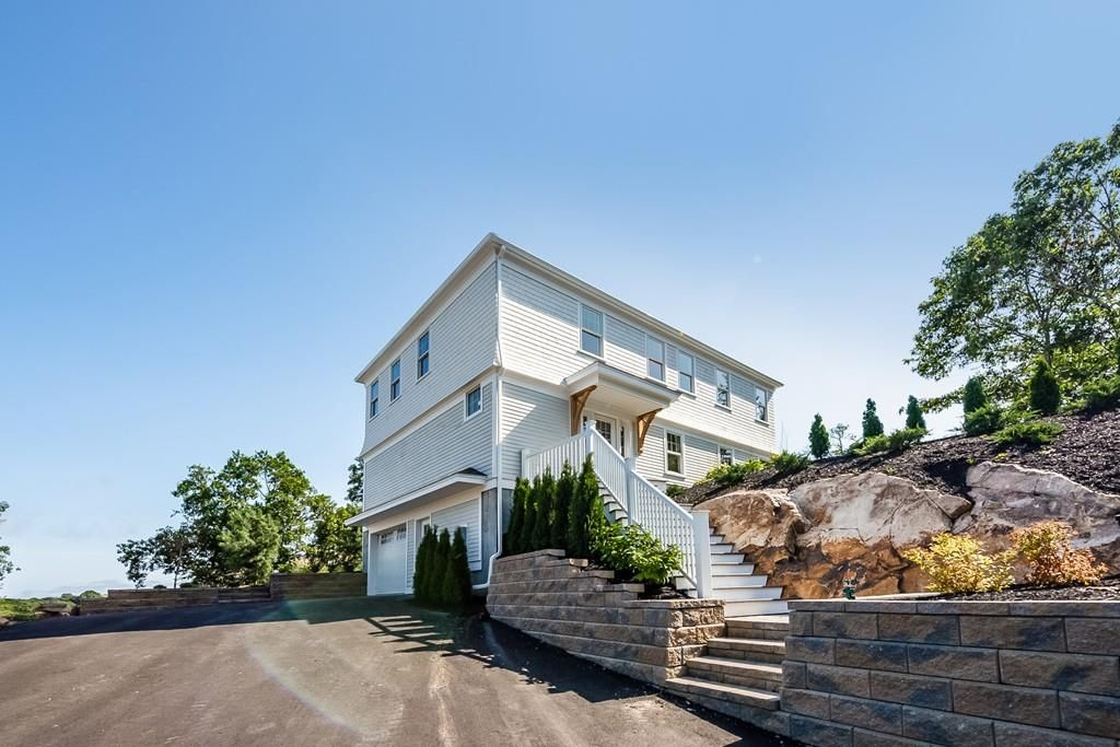 4 Wolf Hill Rd. Ann Olivo_Gloucester Real Estate
