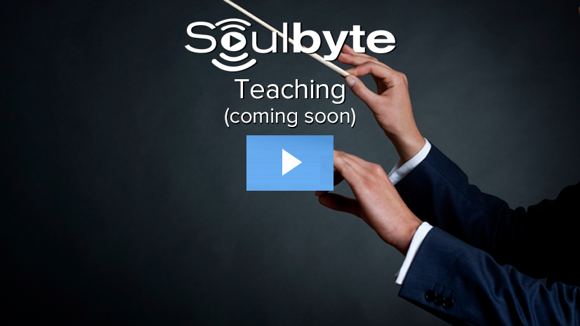 Soulbyte Online Bootcamps.png