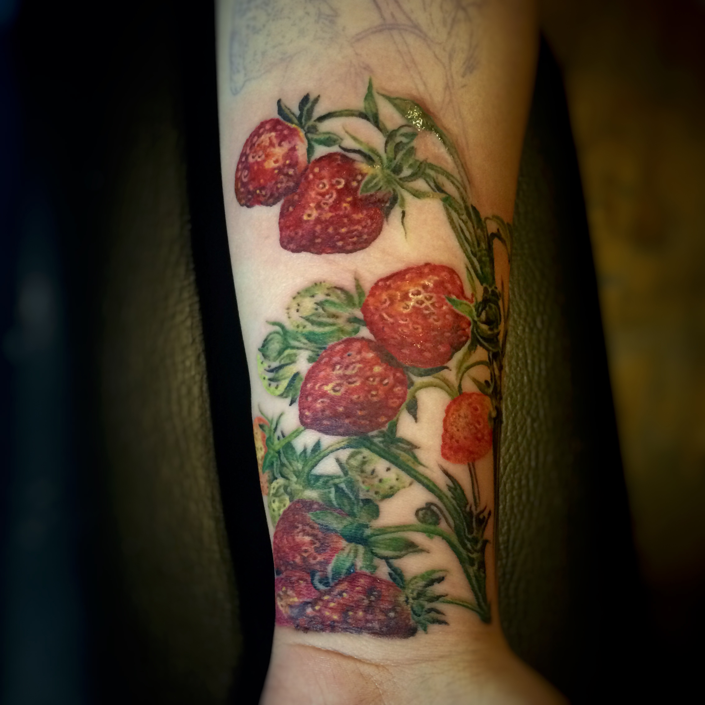 Rocha_Camila_strawberries.jpg