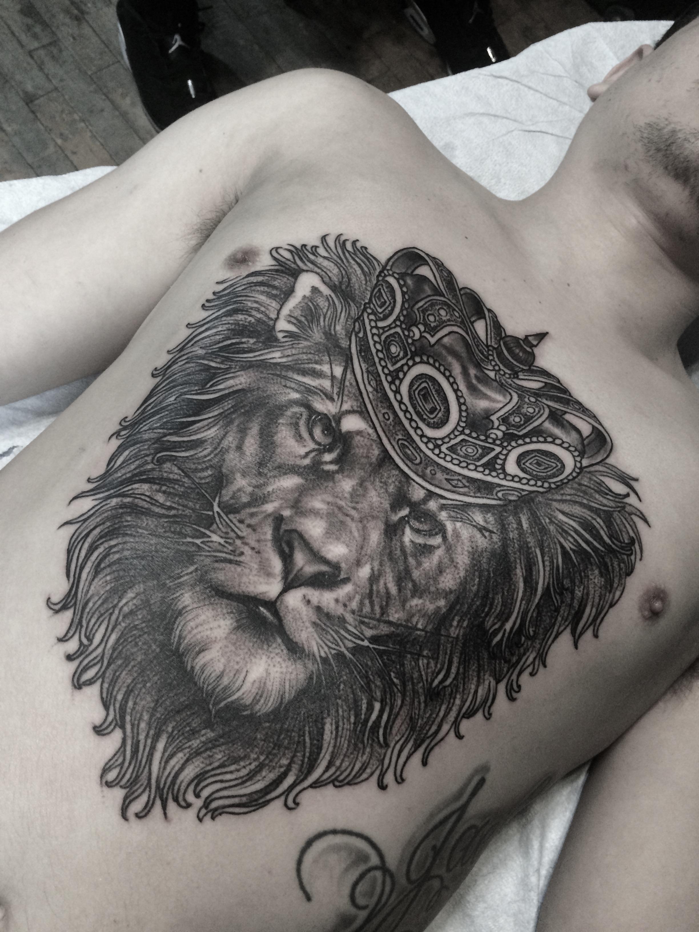 Lion_Camila_Rocha.JPG