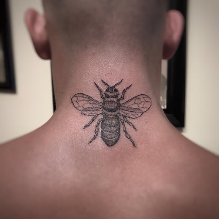 CamilaRocha_Bee.jpeg