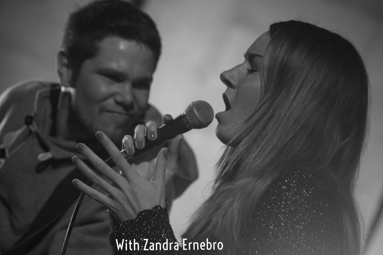 Emil o Zandra - Presentationsbild.JPG