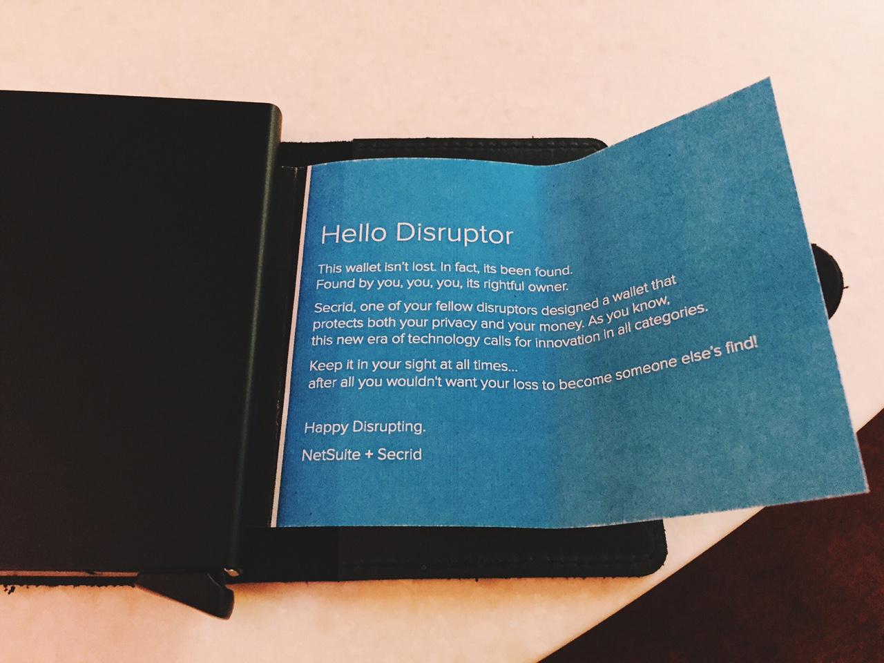 Hello+Disruptor.jpeg