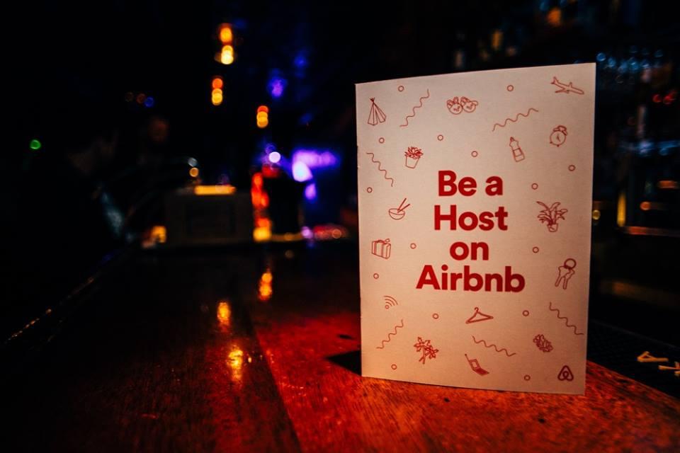 Be a Host sign.jpg