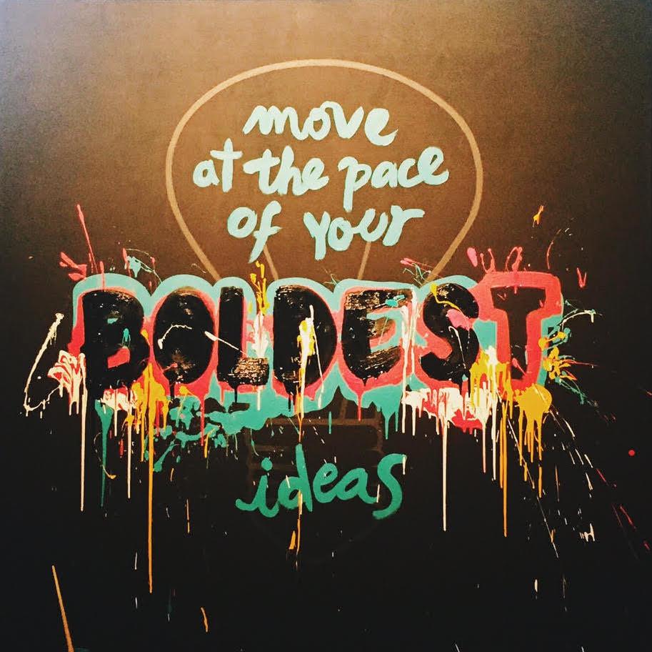 Boldest Idea NetSuite London.jpg